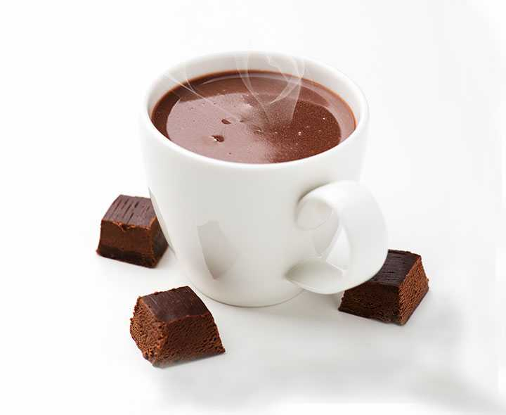 Hot-Chocolate-Drink
