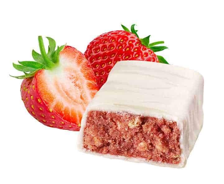 Strawberry-Crunch-Bary