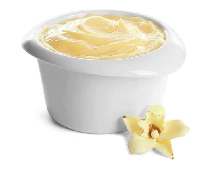 weight-loss-recipes-Vanilla-Custard