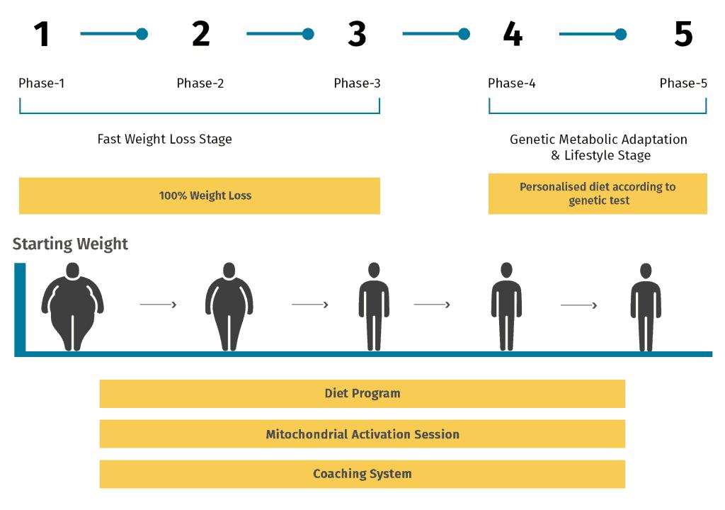 progen-chart