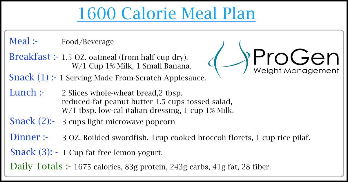 Vlck Diet For Weight Loss Progen Weight Mangaement