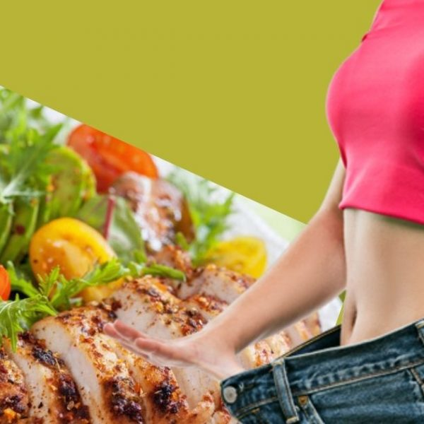Factors responsible for Weight loss treatment in Bangalore