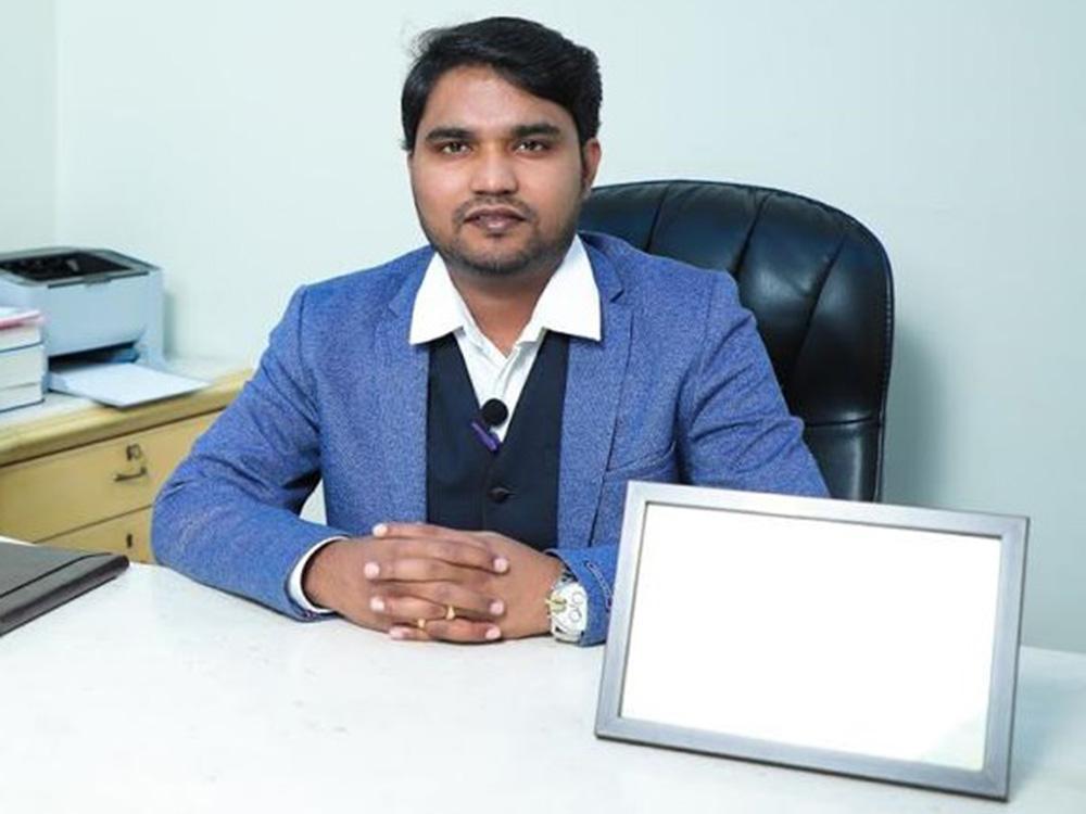 Dr.-Madan-Kumar-B-J